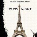 Galaxis Emotional Beats - Night in Paris
