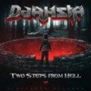 D-Jahsta - We Don't Give A Fu (Original mix)