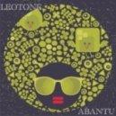 Leotone - Secret Place (Afro Style)
