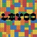Leygo  - blips and bits (Original Mix)