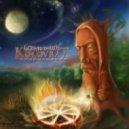 Lunar Dawn - Svantevit (Part II: Temple Of Arkona)
