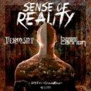 Vermont & Basscannon - Sense Of Reality
