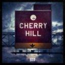 Woz feat. Max Marshall  - Cherry Hill (Original mix)