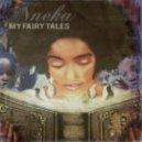 Nneka - My Love, My Love (Original mix)