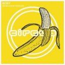 Doctor P  - Going Gorillas (Doctor P's Bananas Remix)
