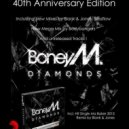 Boney M - Kalimba De Luna (Bassflow De Luna Mix)