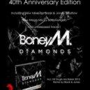 Boney M - Sunny  (John Munich & Thorsten Skringer Extended Sax Mix)