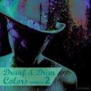 Drauf & Dran - Empty Talk (Tony Casanova Remix)