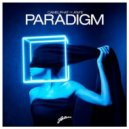 CamelPhat, A*M*E - Paradigm  (Amtrac's Temptation Mix)