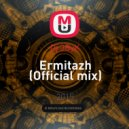 Dj 3ByK - Ermitazh (Official mix)