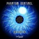 Zodiac - Mystery Galaxy (Phantom Sentinel Remix)