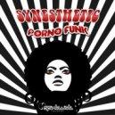 Synesthetic - Porno Funk (Original Mix)