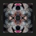 Freqax - Desert Dark Wolf (Original mix)