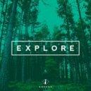 Kozone - Explore