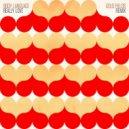 Body Language - Really Love (Gold Fields 'Body Funk' Remix)
