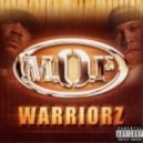 M.O.P. - Home Sweet Home (feat. Lord Have Mercy)