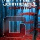 John Newall - Empathy (Original Mix)