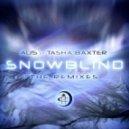 Au5 - Snowblind (Instrumental Mix)