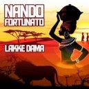 Nando Fortunato - Lakke Dama (Extended Mix)