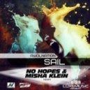 Awolnation - Sail  (No Hopes & Misha Klein Remix)