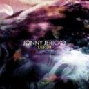 Jonny Jericko - I open my heart (Original mix)
