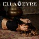 Ella Eyre - Together (Original mix)