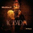 MoBlack - Agbadza (Harmattan Mix)