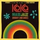 Koka Mass Jazz - You Will Be Done (Original mix)