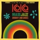 Koka Mass Jazz - Hey Girl (Original mix)