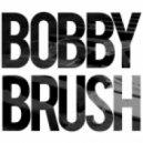 Pitbull & Ne-Yo - Time Of Our Lives (Bobby Brush Remix)