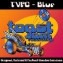 TVPC - Blur (Perfect Kombo Remix)