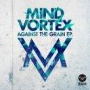 Mind Vortex - Curve Ball (Original mix)