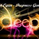 Cuneyt Ogun - Deepnees Generator
