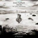 Jonas Saalbach - Am See (Jonas Woehl Remix)