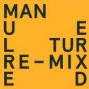 Manuel Tur - Agrafena (Aera Remix)
