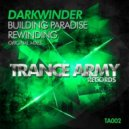 Darkwinder - Building Paradise (Original Mix)