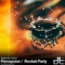 Alejandro Yanni - Rocket Party (Original Mix)