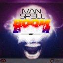 Ivan Spell - Freeform (Original Mix)