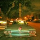 Late Night Alumni - Runaway (Original mix)