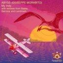 Abyss (Giuseppe Morabito) - Indy (Landmark Remix)