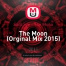 SadLave - The Moon (Orginal Mix 2015)
