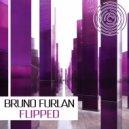 Bruno Furlan - Shakeboom (Original mix)