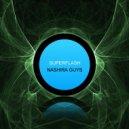 Stephan Crown & Dobermax - Superflash