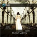 Ri9or - Talking Marten (Original mix)