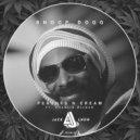 Snoop Dogg  - Peaches & Cream  (JackLNDN Remix)
