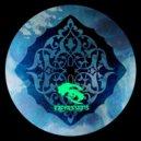 Nelver - Origin Source (Original mix)