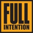 Full Intention - What's In It (Original mix)