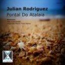 Julian Rodriguez - Pontal Do Atalaia