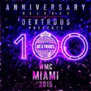 DJ Emil & P.R.O.S.T. - Take This Love (P.R.O.S.T. Miami 2015 Mix)