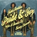 Paul Rudder - Pride & Joy (Kenny Summit's Finer Joy Remix)